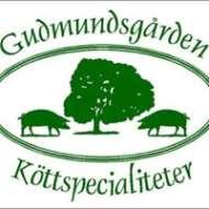 Gudmundsgården - Köttspecialiteter