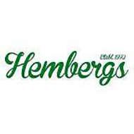 Hembergs
