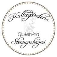 Kullagårdens Glutenfria Stenugnsbageri