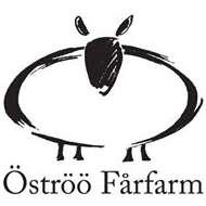 Öströö Fårfarm