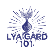 Lya Gård 101