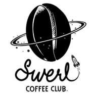Swerl Coffee Club